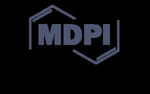 mdpi-logo