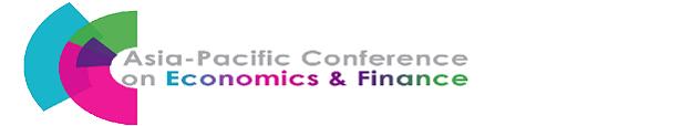 APEF Econs & Finance 624x114